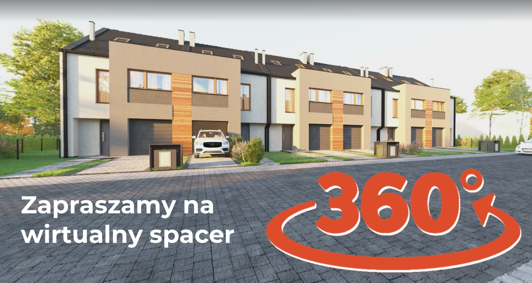 Spacer 360